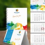 Календарь печать, календари
